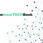The Insuretech book co author Rich Turrin