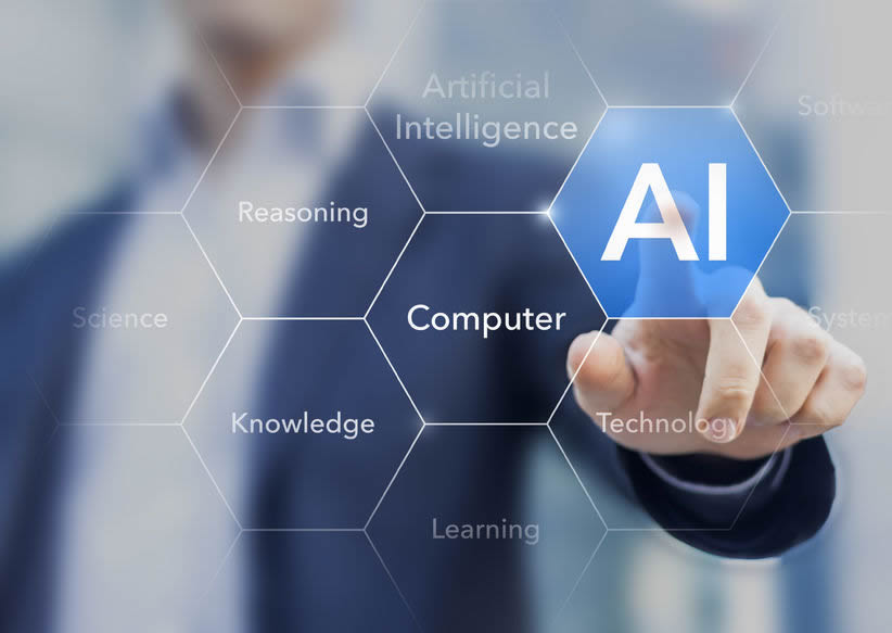 Future-proofing Finance with Artificial Intelligence