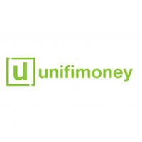 unifymoney